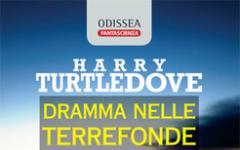 Turtledove: se il Mediterraneo non fosse stato un mare