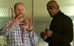 Joss Whedon girerà il pilot dello S.H.I.E.L.D.