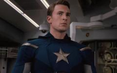 Non aspettatevi Captain America 2 in tempi brevi