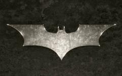 The Dark Knight Rises, indiscrezione dal set