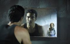 Ascolti USA: tutti i telefilm fantastici in picchiata