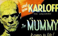 Meglio due mummie che una