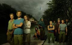 Serie tv, parte seconda: i nuovi telefilm dell'autunno 2011