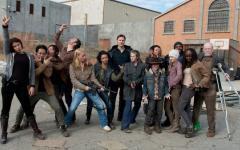 The Walking Dead: è tutto sbagliato!