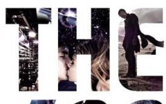 The Hundred e Oxygen: la fantascienza arriva sulla CW