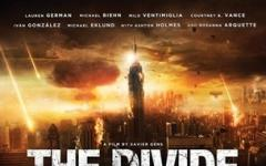 The Divide, nuovo trailer