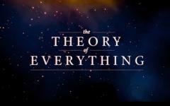 The Theory of Everything, il trailer del biopic su Stephen Hawking
