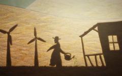 Chi semina vento raccoglie tempesta?