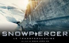 The Snowpiercer: i Weinstein vogliono tagliare venti minuti