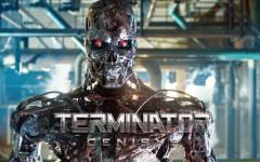 Terminator: Genisys, due sequel confermati