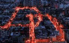 7 cose da sapere sul Daredevil di Netflix
