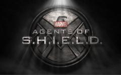 La ABC rinnova Agents of SHIELD e Agent Carter