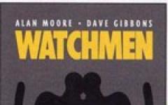 Watchmen: quis custodiet ipsos creatores?