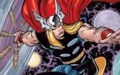 Spider-Man 4 fa slittare tutti gli altri film della Marvel
