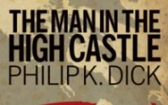 Philip K. Dick e Ridley Scott ancora insieme