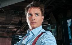 Torchwood: Miracle Day raccontato da Russell T. Davies, parte seconda