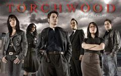 Torchwood tre e quattro