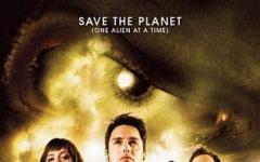 Fantascienza in tv: i pilot che verranno - Parte prima