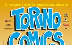 Gimenez a Torino