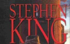 La Torre Nera: finalmente l'ultimo romanzo