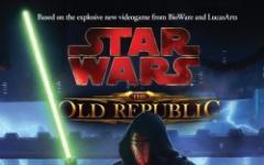 Kotor 3 diventa un libro, ma la storia della vecchia Repubblica di Guerre stellari prosegue anche online