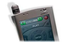 Total Remote, il telecomando che non ti aspetti