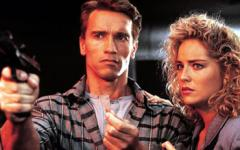 Casting per due ruoli femminili in Total Recall