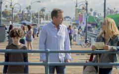 Touch: la seconda stagione e lo spin-off secondo Tim Kring