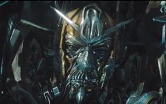 Transformers 3: il teaser svela il lato oscuro della luna