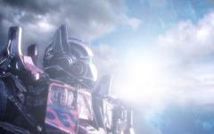 Ecco i Transformers, sugli schermi La vendetta del caduto