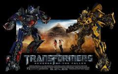 Il lato oscuro dei Transformers