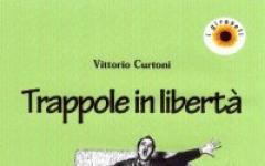 È uscito il nuovo libro di Vittorio Curtoni