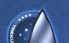 Enterprise, la Paramount tratta coi fan, anzi no