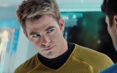 Star Trek 3: si guarda al mito di Adamo ed Eva