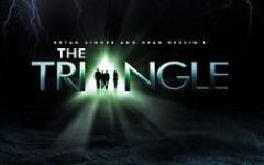 Il Triangolo di Singer