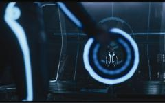 Tron: la storia parte dal videogame