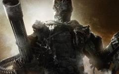 Terzo trailer per Terminator Salvation