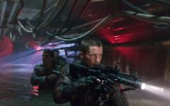 La fine di Terminator Salvation farà discutere