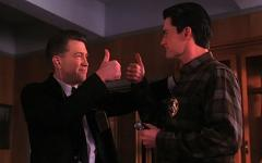 David Lynch conferma: tornerò a Twin Peaks
