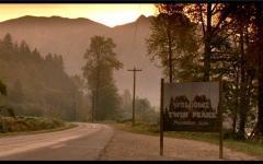 Twin peaks: qualcosa si muove