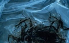 Twin Peaks ritorna su Sci Fi