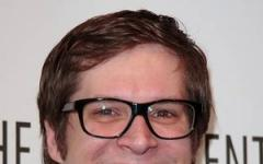 Bryan Fuller vuole far tornare Star Trek in televisione