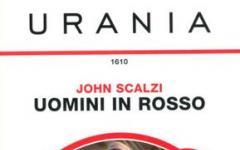 Uomini in rosso di John Scalzi