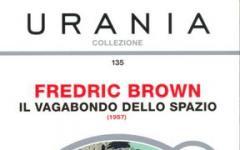 Il vagabondo dello spazio torna in edizione integrale