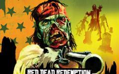 Zombi alla conquista del West in Red Dead Redemption
