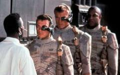 Universal Soldier: Van Damme e Lundgren di nuovo insieme