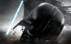 Star Wars: Episode VII: problemi con la data di uscita?