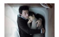 Upstream Color, il nuovo film del regista di Primer