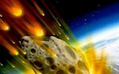 Fantascienza.com, il meglio della settimana della meteora