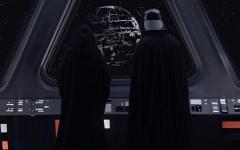 Star Wars: Episode VII, una nuova Morte Nera? E non solo...